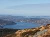 Fjordi tu, fjordi tam