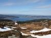 Še en pogled na fjorde